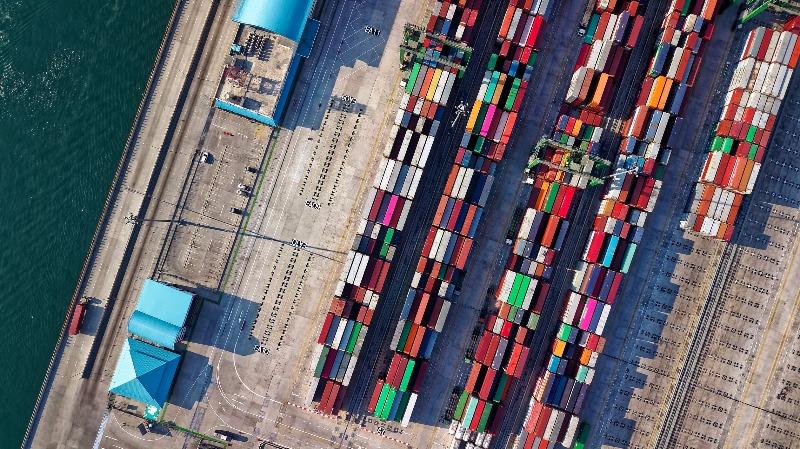 Standards of quality | master at Maritime & Logistics University