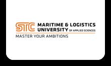 Maritime & Logistics University